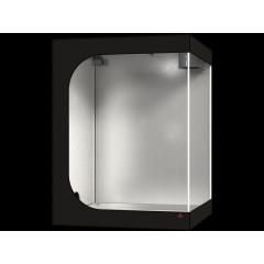 Гроубокс Hydroshoot 150 x150x200 см