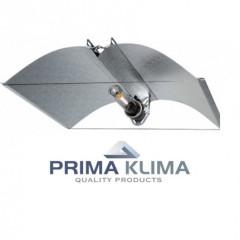 Отражатель Azerwing Vega Miro LA55-V 97% Prima Klima