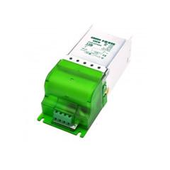 TBM Green Power балласт для ламп Днат и МГЛ с умным стартом