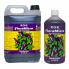 Удобрение Flora Micro HW для жесткой воды