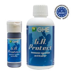 Bio Protect Активатор имунной системы и защита от паразитов