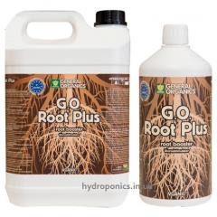 General Organics Root Plus стимулятор роста корней
