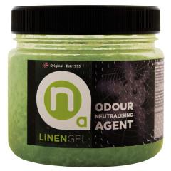 Нейтрализатор запахов O.N.A Linen Gel 1 кг