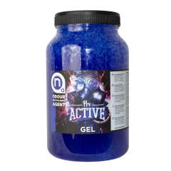 Нейтрализатор запаха Odour Neutralising Agent Pro Active Gel 3 л