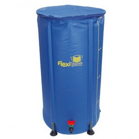 AutoPot Flexi Tank ёмкость разборная для воды