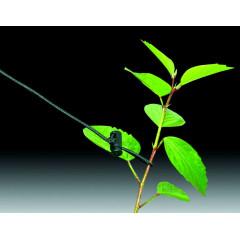 Поддержка растений Hold It Mammoth ( 4 шт )