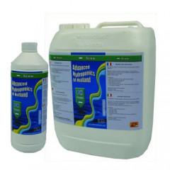 Advanced Hydroponics pH-Down Grow концетрированный понизитель pH