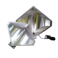 Отражатель Diamond Reflector Large