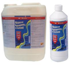 Advanced Hydroponics pH-Down Bloom концетрированный понизитель pH