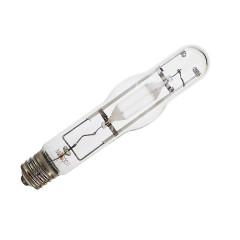 Лампы МГЛ для вегетации 400 W