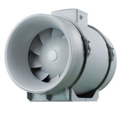Вентиляторы канальные Вентс усиленной серии ТТ ПРО
