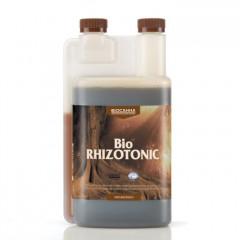 Canna Bio Rhizotonic органический стимулятор корневой системы