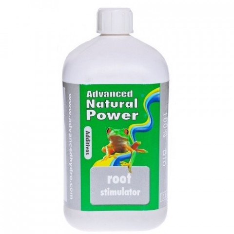 Advanced Hydroponics of Holland Root Stimulator