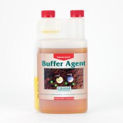 Canna Buffer Agent Ca-Mg подготовка коко грунта 1л