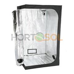 Гроубокс Hortosol 80x80x160 см