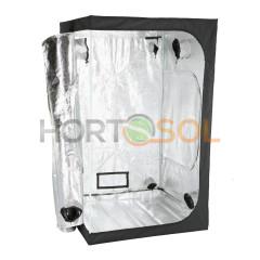 Гроубокс Hortosol 100x100x200 см