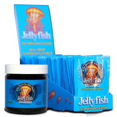 Plant Success Jellyfish Premium Mycorrhizae супер смесь для пересадки