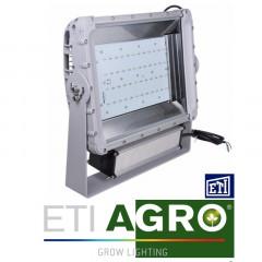 Профессиональный LED светильник Eti AGRO 150W