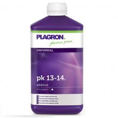 PK 13-14 фосфорно-калийный комплекс