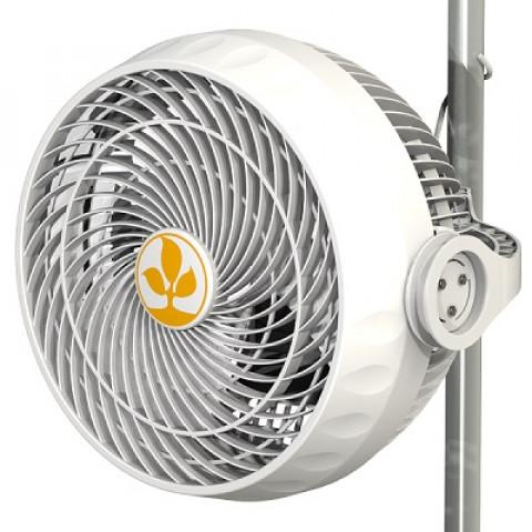 Вентилятор Monkey Fan 30W Secret Jardin