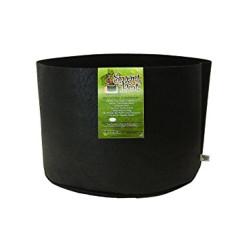 Smart Pot 60 л (15 gallon)