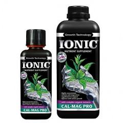 Ionic Cal-Mag Pro добавка-антистресс кальций и магний Growth Technology