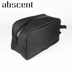 Сумка Abscent Bag Toiletry Bag
