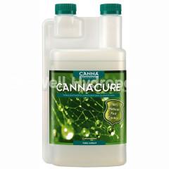Canna Cure 1 л защита от вредителей