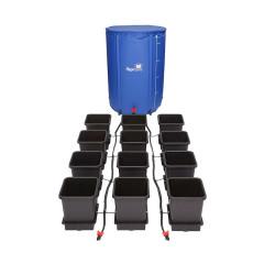 Система гидропоники Autopot 12Pot System