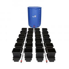 Система гидропоники Autopot 24Pot System