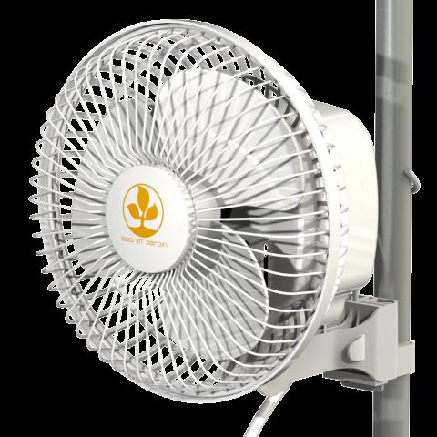 Вентилятор подвесной Monkey Fan 16 W Secret Jardin