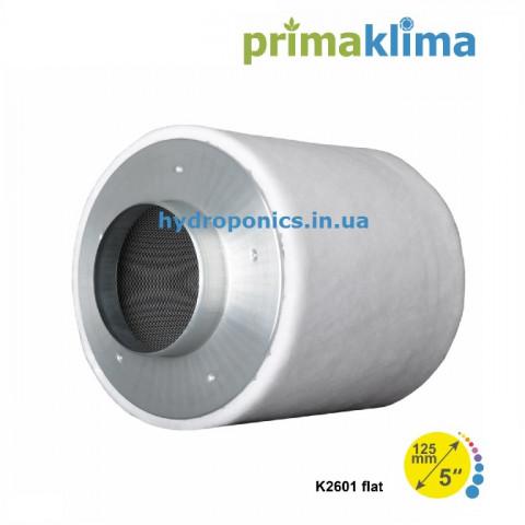 Фильтр угольный Prima Klima K2601 FLAT (360-440 м3) ECO LINE