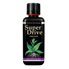 Super Drive 300 мл Витаминный стимулятор для всех стадий роста