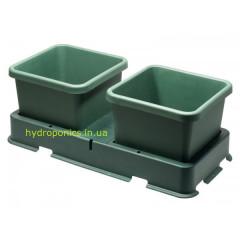 Autopot Easy 2 Grow extantion kit
