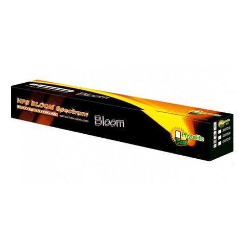 Phytolite HPS Bloom Spectrum бюджетная лампа Днат