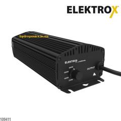 ЭПРА Elektrox Ultimate dimmable ballast 600W