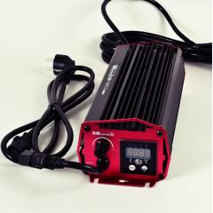 Электронный балласт Gib Lighting LXG Timer 600W