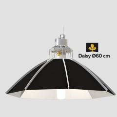 Отражатель-зонтик Daisy reflector Secret Jardin 60 см