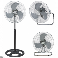 Вентилятор Sturm 3 в 1 55 W