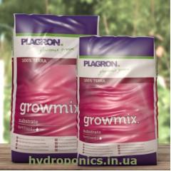 Почвенная смесь Plagron GrowMix 25 л
