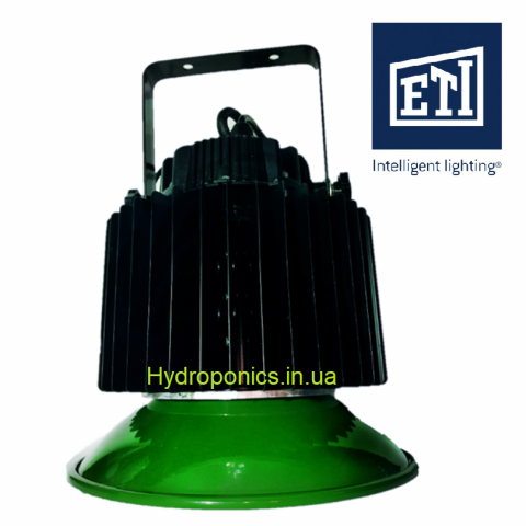 Led светильник ETI GreenBay 150W Full Spectrum