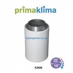 Фильтр угольный Prima Klima K2606 (960-1300 м3) ECO LINE