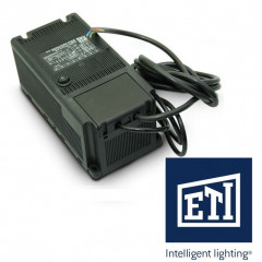 БАЛЛАСТ ETI Control Gear 600/400 W HPS/MH