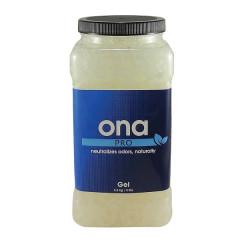 Нейтрализатор запаха Гель ONA PRO 3,6 кг
