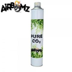 Сменный балон CO2 к AirBomz