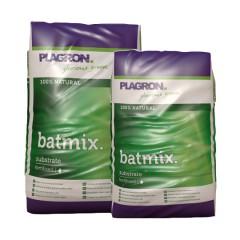 Почвенная смесь Plagron Batmix 50 l