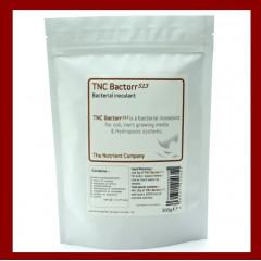 The Nutrient Company Bactorr 75 гр мульти смесь бактерий и стимуляторов