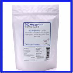 The Nutrient Company Mycorr Hydro микориза и полезные бактерии