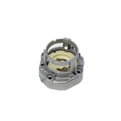 Цоколь PGZ18 для ламп CMH / CDM 315W