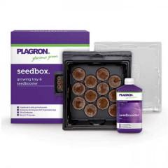 Набор для проращивания Plagron SeedBox